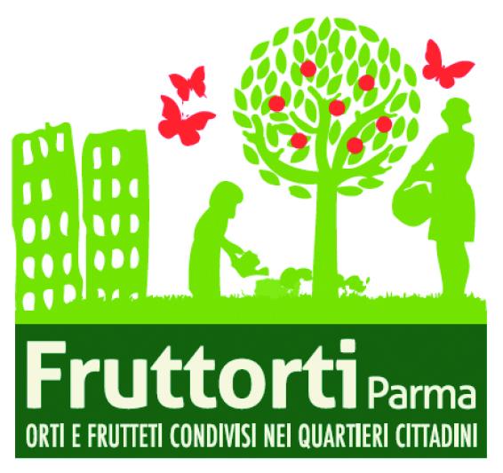 logo_fruttorti
